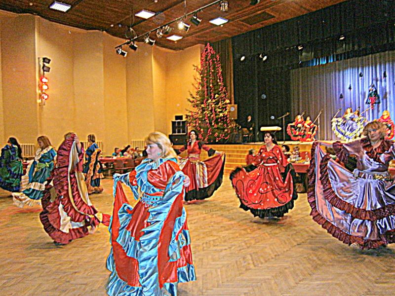 Http://newsbigmirnet/ukraine/787291-majdan-onlajn--sobytija-na-grushevskogo-21-janvarja# a/b9/f37911f5ca661e07f7d5726e176f0b9ajpg источник
